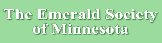 Emerald Society of Minnesota